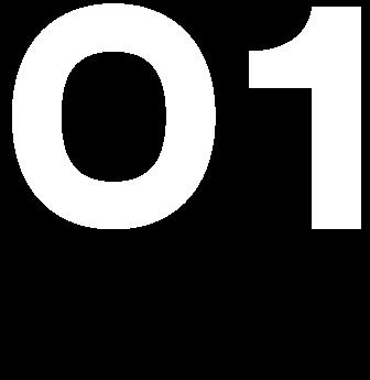 Gr655